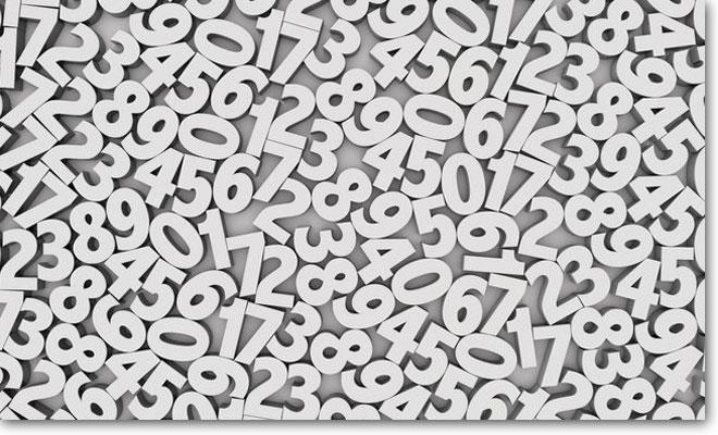 いいキャッチコピーの作り方「数字を入れて説得力を出す方法」
